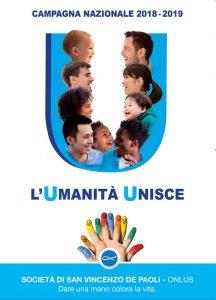 L'Umanità Unisce